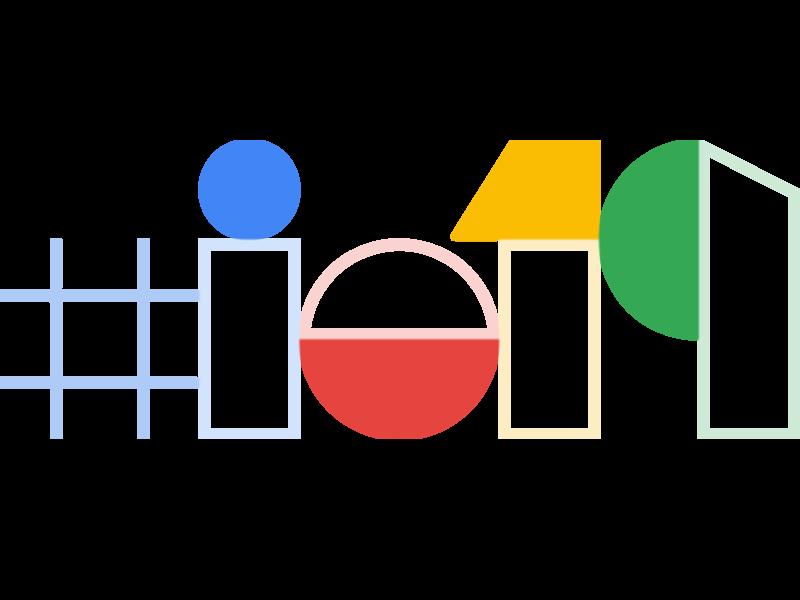 Google I/O Extended Jičín 2019