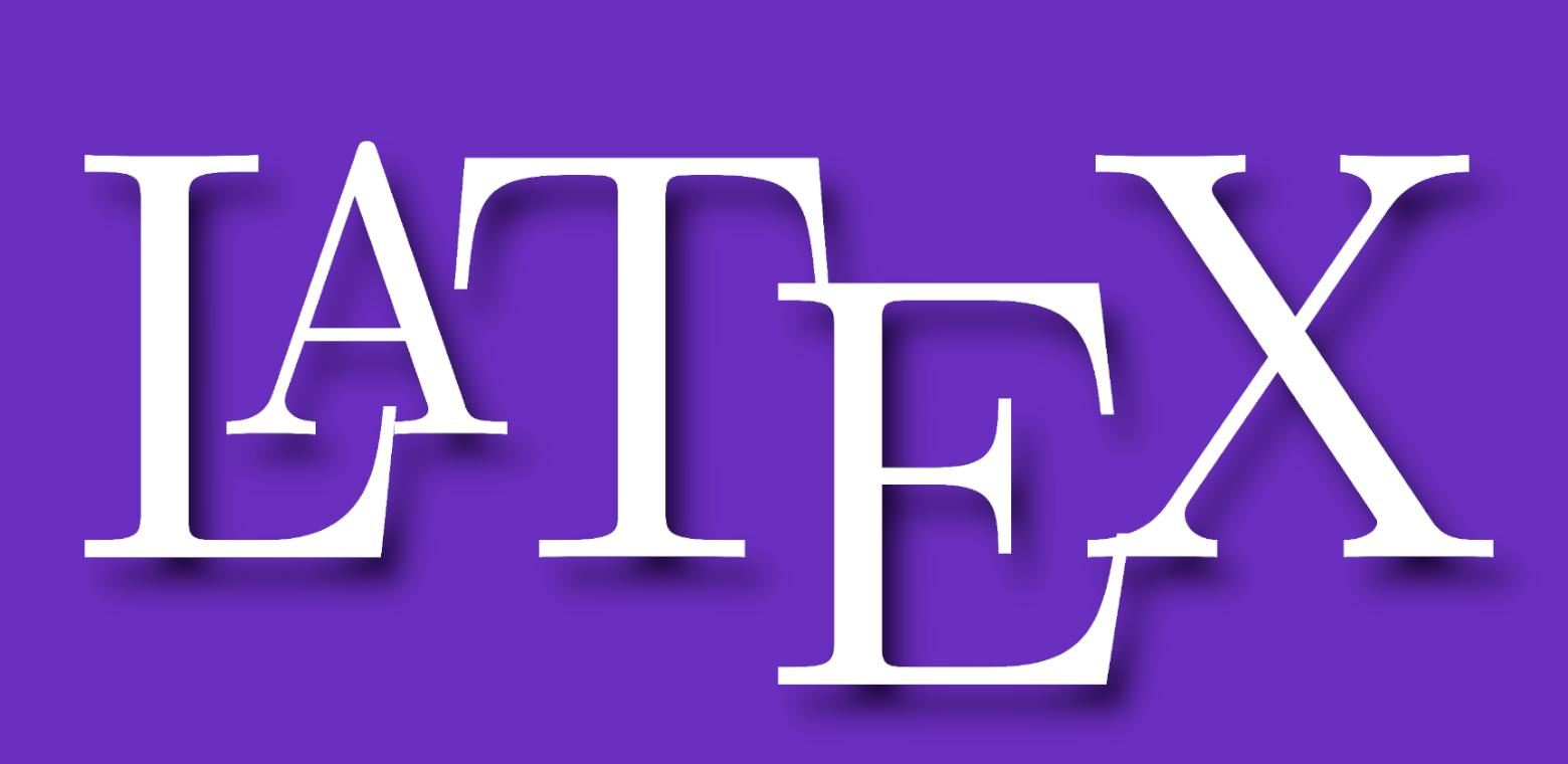 Jak začít s tvorbou dokumentů pomocí nástroje LaTeX